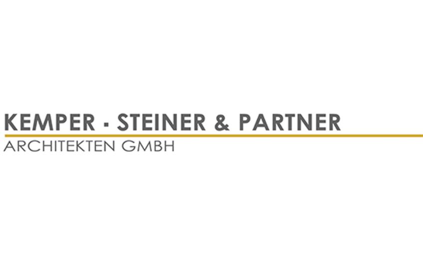 Kemper · Steiner & Partner