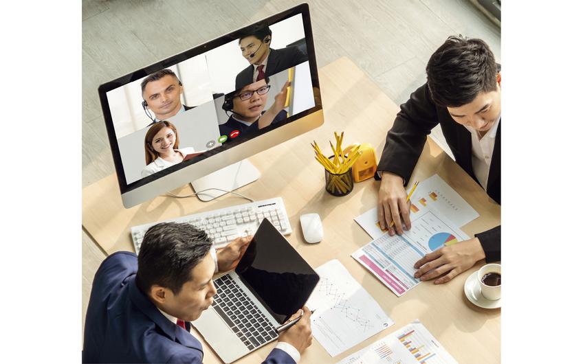 Digitale Live-Erlebnisse boomen