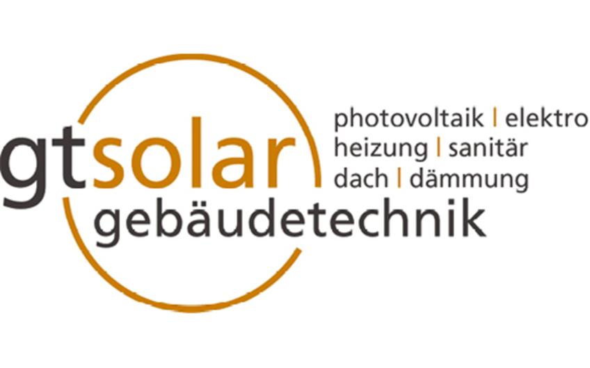 GT-Solar