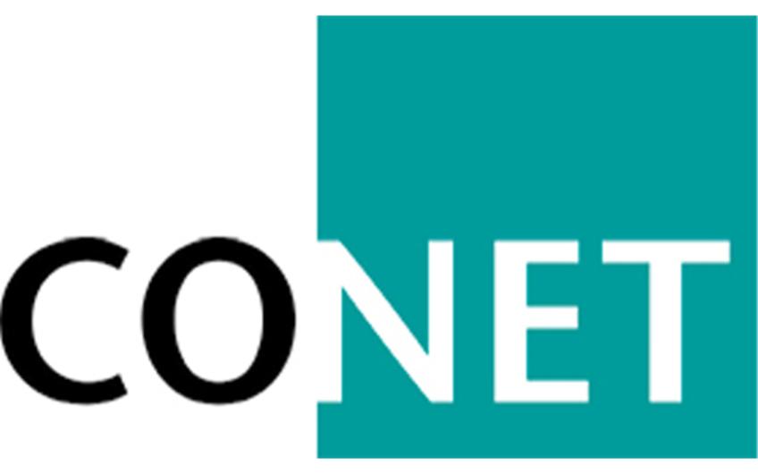 CONET Technologies Holding