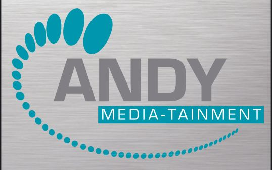 Andy Mediatainment