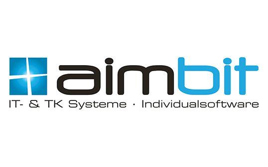 Aimbit