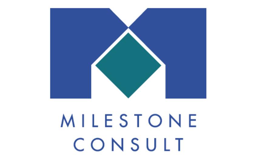Milestone Consult