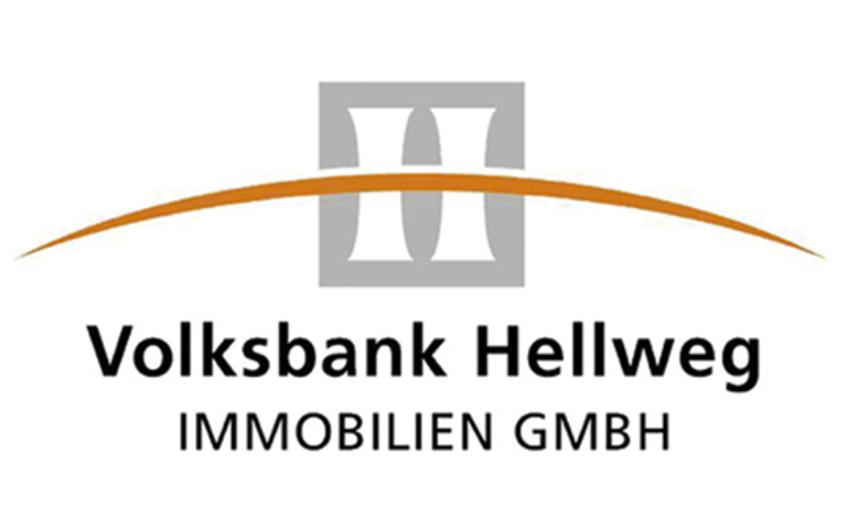 Volksbank Hellweg Immobilien