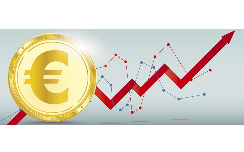 Dirk Kreuter's Vertriebskolumne: 12,6 Prozent Nettogewinn-Steigerung!