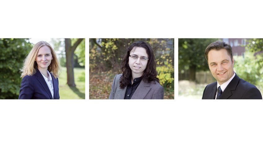 Hochschule Hamm-Lippstadt: Berufsbegleitende Weiterbildung als  unternehmerischer Erfolgsfaktor