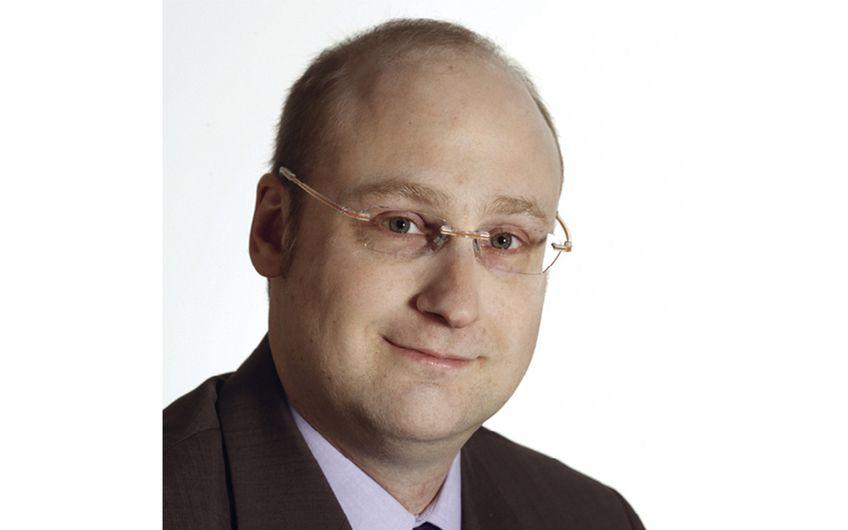 IHK Mittlerer Niederrhein: Wirtschaftsforum DL-NL