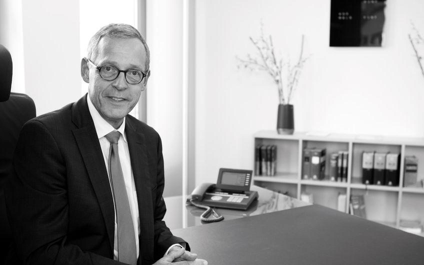 Dr. Kleffmann & Partner Rechtsanwälte Partnerschaft