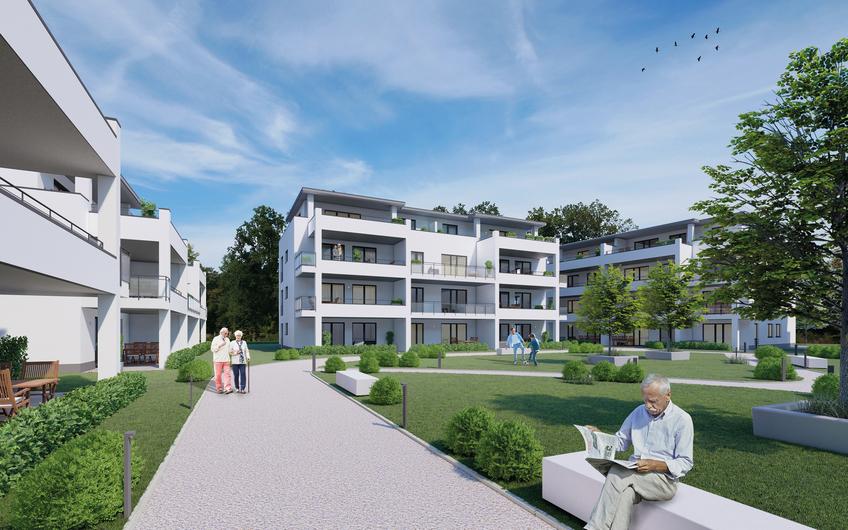 Zoeger Immobilien: Ihr Spezialist für die gehobene Immobilie & Kapitalanlagen.