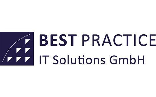 Best Practice IT Solutions