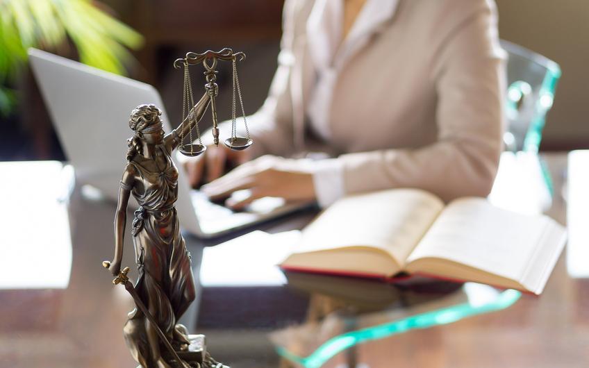 Die größten Rechtsanwaltskanzleien für Arbeitsrecht im Münsterland