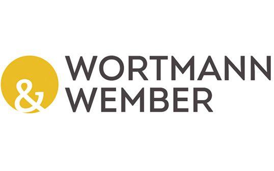 Wortmann & Wember