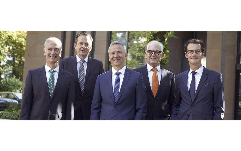 PKF Vogt & Partner sorgt für einen reibungslosen Übergang bei der Unternehmensübergabe