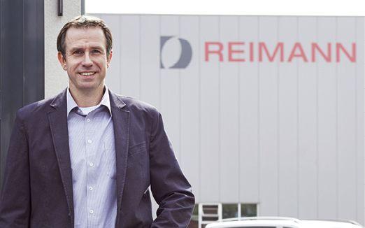 """Reimann: """"Günstiger als Neubauten"""""""