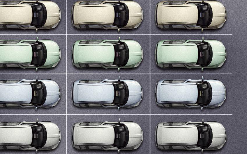 Tankkarten: Vielfältige Nachlässe für PKW-Flotten