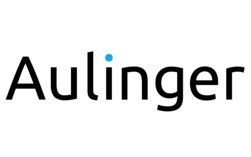 Aulinger Rechtsanwälte I Notare