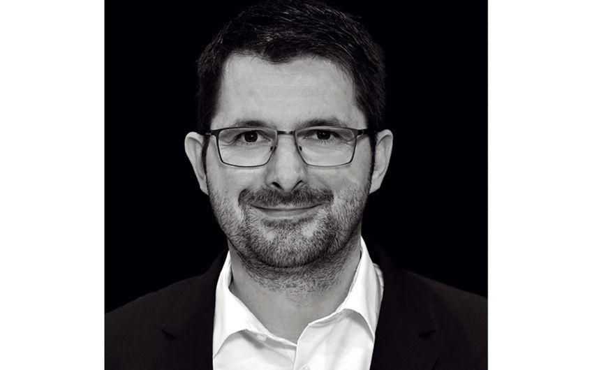 Karsten Lange ist Geschäftsführer der Sigma System Audio-Visuell GmbH in Düsseldorf