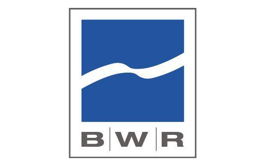 BWR Partnerschaftsgesellschaft
