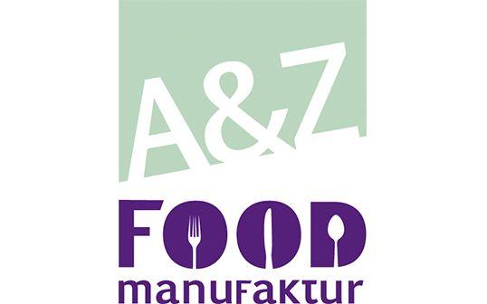 A&Z Foodmanufaktur