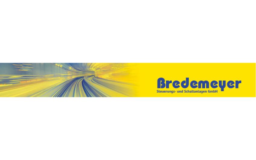 Bredemeyer Steuerungs- und Schaltanlagen