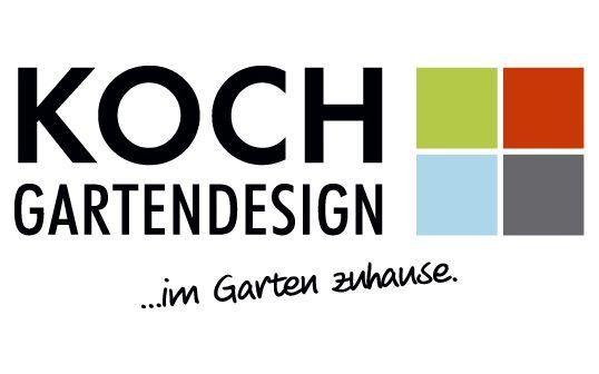 Koch Gartendesign