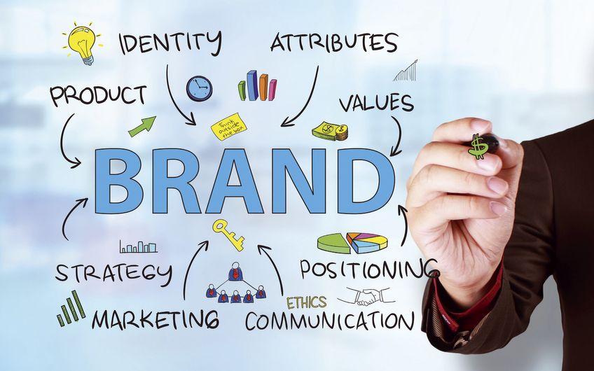 Marken: Haltung zeigen im disruptiven Zeitalter