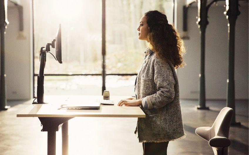 Erinnerungssoftware: Managen Sie erfolgreich Ihren Arbeitsalltag
