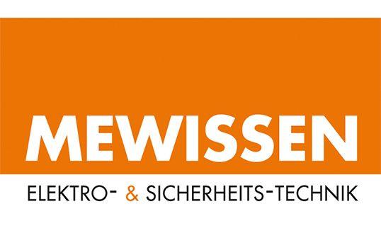 Mewissen Consulting Elektro- & Sicherheitstechnik