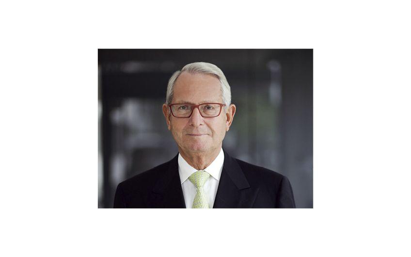 Essener  Unternehmensverband (05/2019)