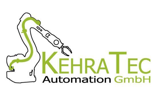 KehraTec GmbH