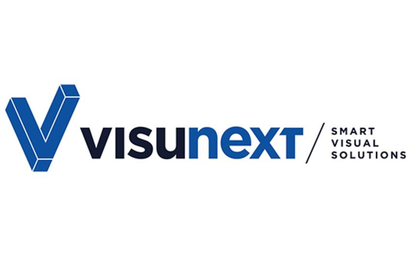 Visunext International