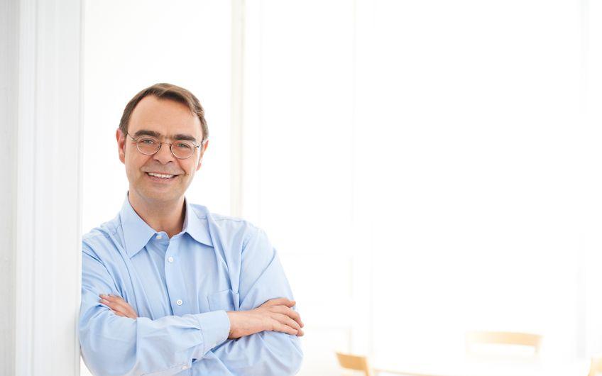 Unternehmensentwicklung – auch für den Mittelstand