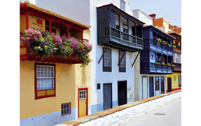 Ferienimmobilien: Spanien – Chancen zum Einstieg