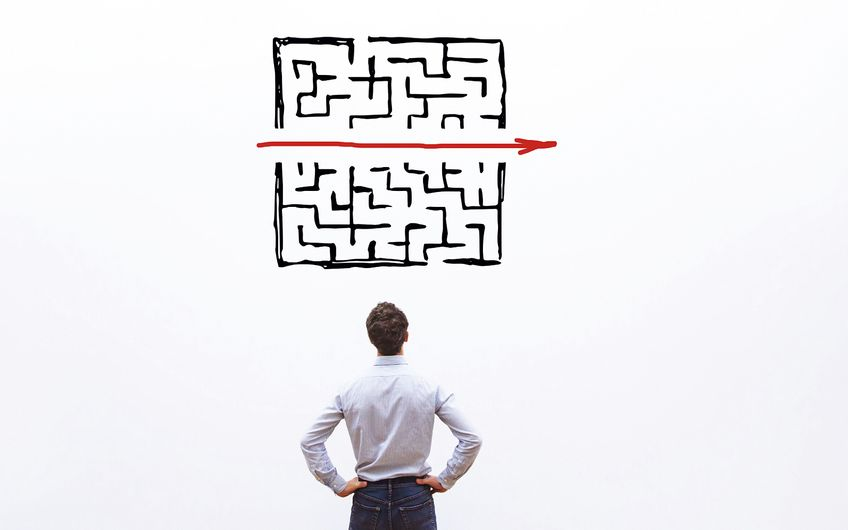 Umsetzung der Digitalstrategie: Digitalisierung? Einfach machen!