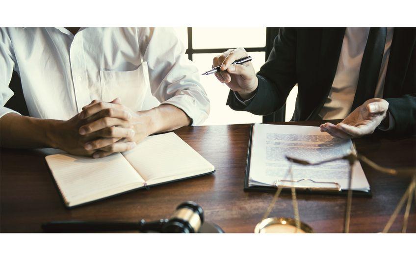 Serie – Ratgeber Recht: Externe Rechtsabteilung für den Mittelstand