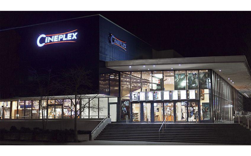 Markus-Bau GmbH Generalunternehmung: Markus-Bau GmbH Generalunternehmung: Modern, innovativ und leistungsstark
