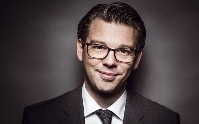 Bastian Kandt ist Fachanwalt für Bau- und Architektenrecht bei der Kanzlei Kreutz & Partner Rechtsanwälte in Xanten und beantwortet weitere Fragen zum Thema Werkvertragsrecht gerne unter: kandt@kreutzlaw.de