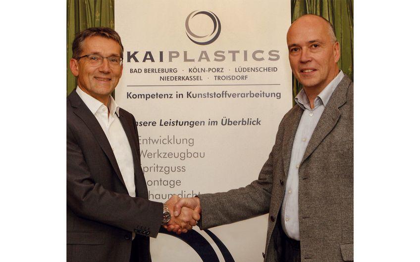 Kai Plastics-Gruppe