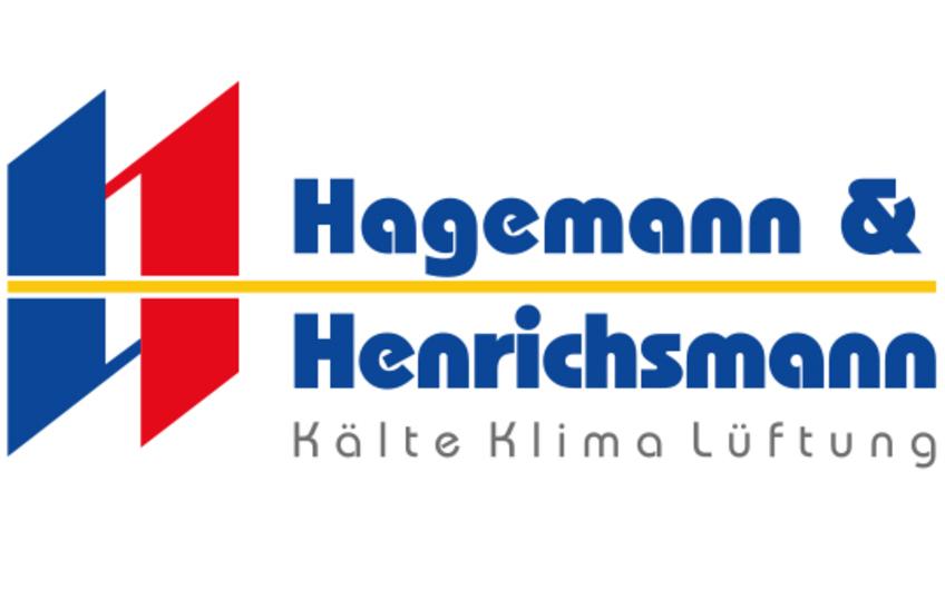 Hagemann & Henrichsmann