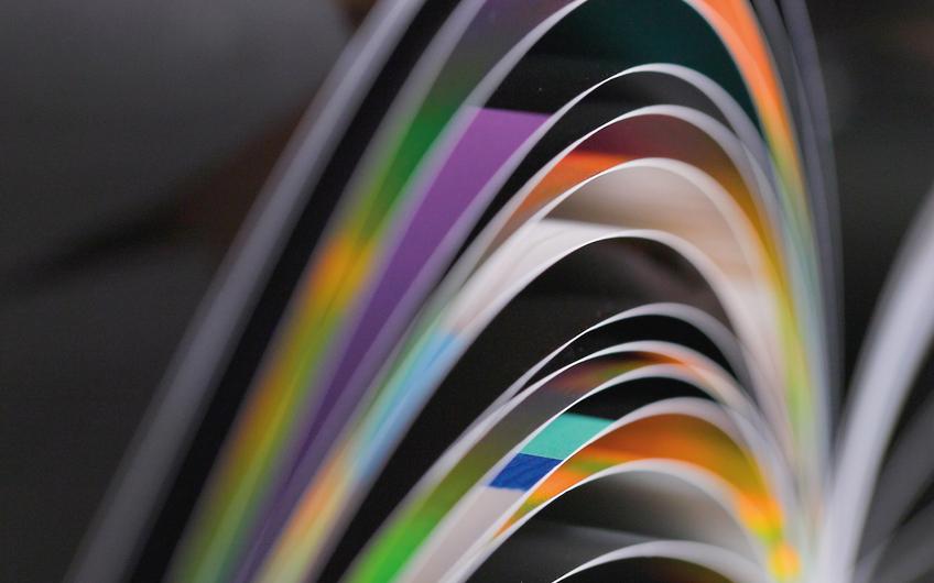 Kirchner Print.Media GmbH & Co. KG