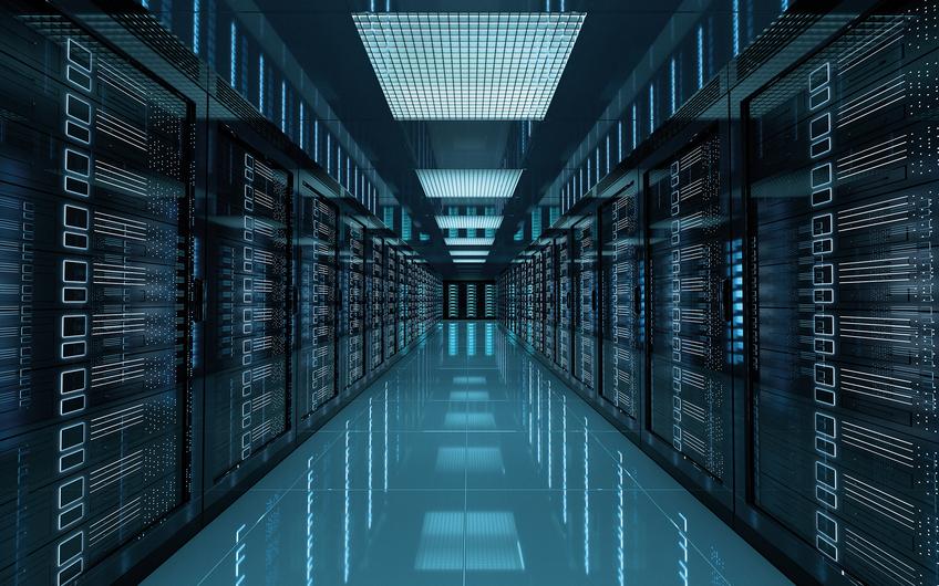 Die größten Webhosting- und Cloudanbieter am Niederrhein