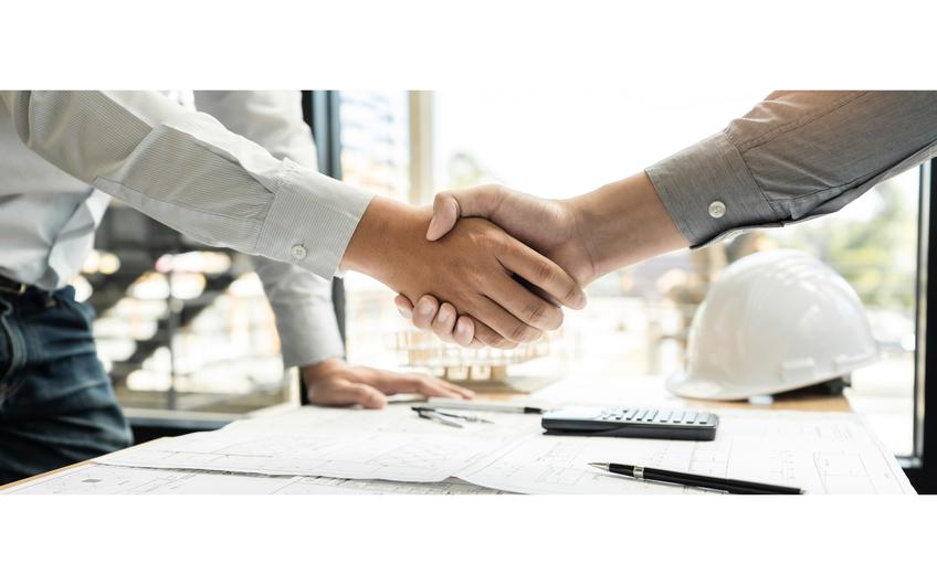 Rechtssicher in die Partnerschaft