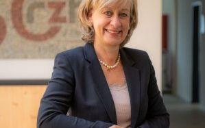 Caroline Hartmann-Serve, Geschäftsführerin Rechenzentrum Hartmann GmbH & Co. KG