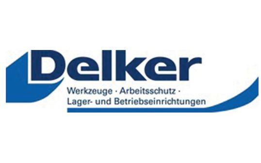Friedrich Delker