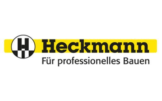 Heckmann Bau