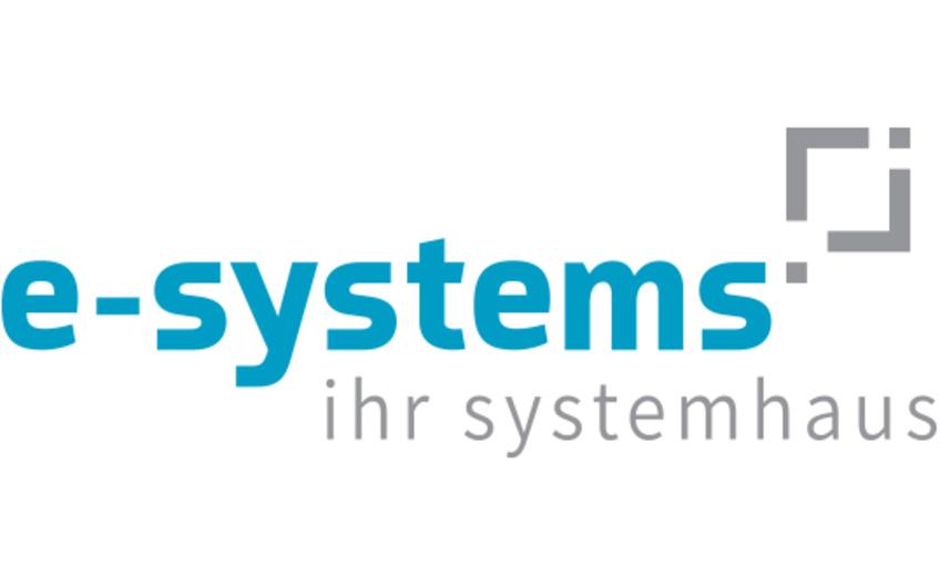 E-Systems Ihr Systemhaus