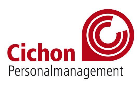 Cichon Personalmanagement