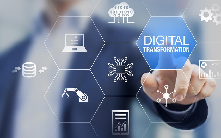Die größten Digitalisierungsberater am Niederrhein