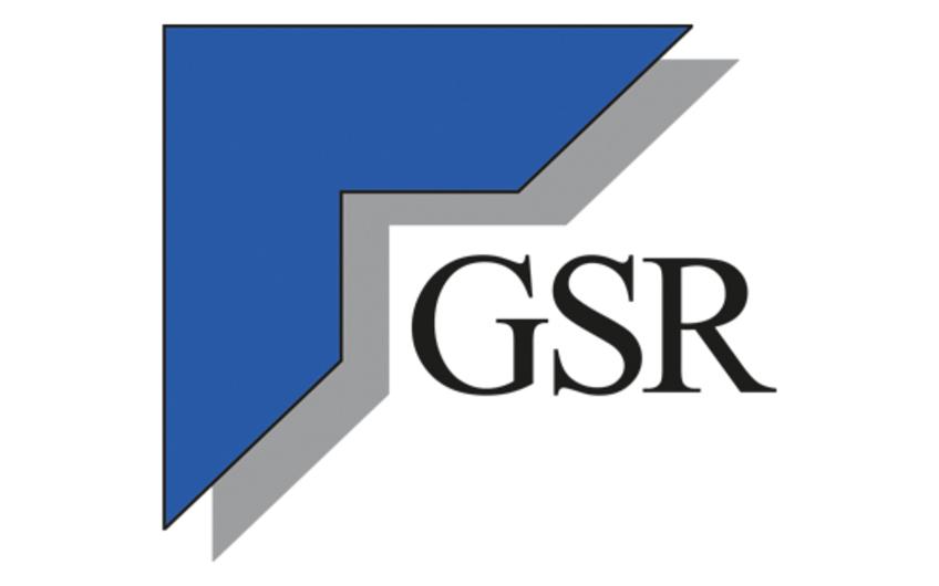 GSR Abbruch & Tiefbau