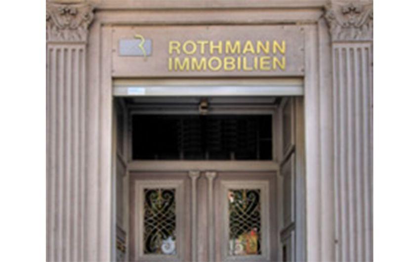 Rothmann Immobilien